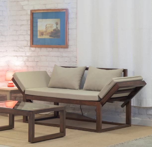 exchange old sofa for new in chennai most durable brands 2017 beds online at discounted prices on flipkart with exciting offers the jaipur living milano mango single solid wood bed