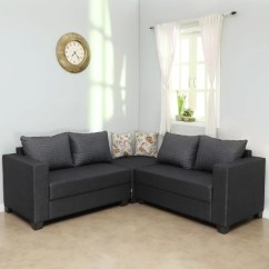 5 Seater Sofa Set Under 20000 Serta Convertible Meredith Sofas Buy Online At Best Prices On Flipkart Sofame Lisa Fabric