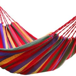 Hanging Chair Flipkart Minnie Mouse Rocking Hammock Swings झ ल Online At Best Prices On Kobalt Basics Single Person Colorful Cotton