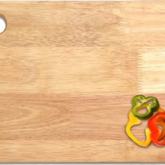 Kitchen Cutting Board The Honest Cat Food Chopping Boards Online At Best Prices On Flipkart Oxford 13 X 9 0 75 Inch With Hang Hole Vegetable Fruit Cheese Pizza Bread