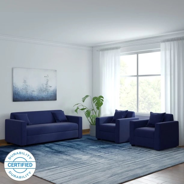 5 seater sofa set under 20000 build your own modular sectional check स फ sets designs at flipkart furniture westido fabric 3 1 navy blue