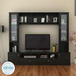 Tv Cabinet For Living Room Mint Green Decor Units And Cabinets Choose Stand Online At Discounted Prices Flipkart Perfect Homes Webster Entertainment Unit