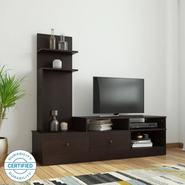 tv cabinet for living room help design my units and cabinets choose stand online at discounted prices flipkart perfect homes sirena entertainment unit