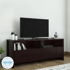 Tv Cabinet For Living Room Shabby Chic Rooms Images Units And Cabinets Choose Stand Online At Discounted Prices Flipkart Perfect Homes Zouk Entertainment Unit