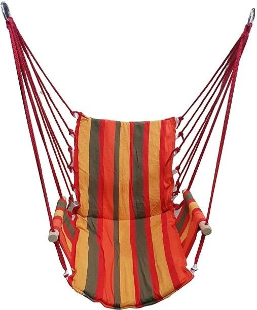 swing chair hyderabad cover rentals victoria hammock swings झ ल online at best prices on flipkart inditradition swinger brazilian hanging cotton