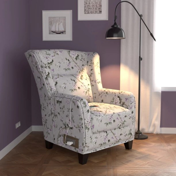 fabric living room chairs pictures of curtains in rooms xxxl buy online at best stoa paris chair