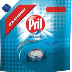 Kitchen Supplies Online Small White Cabinets Buy At Best Prices In Pril Dish Cleaning Gel