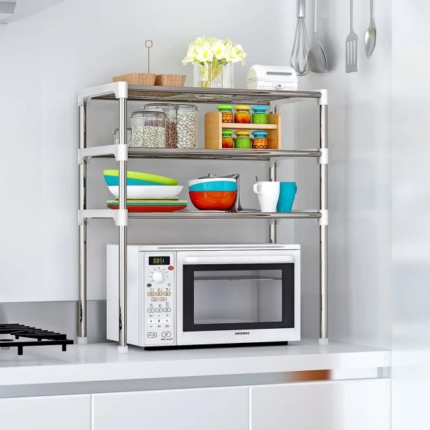 metal kitchen cabinet appliance brands cabinets buy online for your home at furncentral