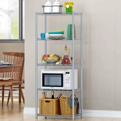 Metal Kitchen Cabinet Inexpensive Flooring Cabinets Buy Online For Your Home At Furncentral