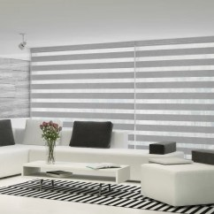 Window Blinds For Living Room Holiday Decorating Ideas Rooms Online At Discounted Prices On Flipkart Zebra Roller Blind Cord Drawn