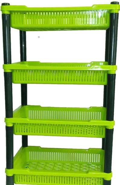 kitchen racks remodel cheap क चन र trolleys online at discounted prices diamond plastic rack