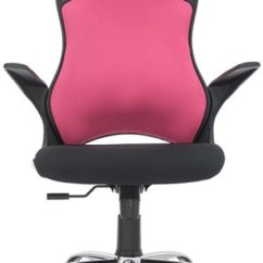 Teak Wood Revolving Chair Chairs For Rooms Durian Furniture Online At Best Prices In India Percept Polyester Office Arm