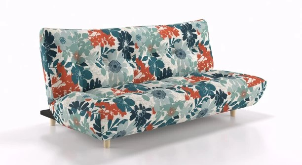 double sofa beds for sale sofas singapore online urban ladder buy at best palermo engineered wood bed