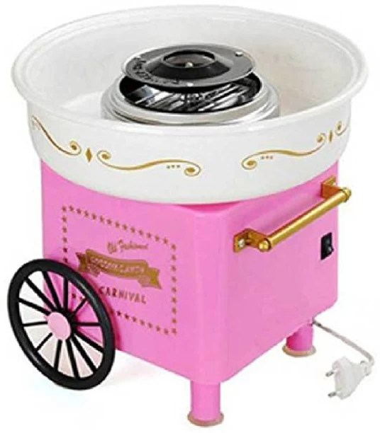 cotton candy maker buy