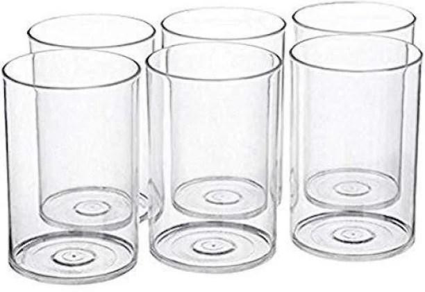 glasses buy glasses online