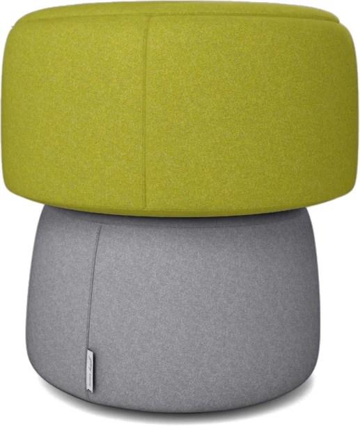 godrej chair accessories berlin gardens adirondack interio furniture buy fabric pouf