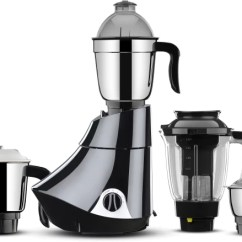 Kitchen Appliance Mobile Kitchens For Sale Appliances Buy Upto 80 Off Online Butterfly Rapid 4 Jar 750 Watts W Juicer Mixer Grinder