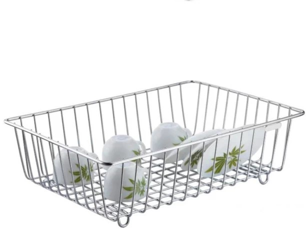 kitchen racks table sets ikea alpyog buy online at best stainless steel rack