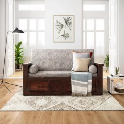 Exchange Old Sofa For New In Chennai Room And Board Jasper Reviews Beds Online At Discounted Prices On Flipkart With Exciting Offers Perfect Homes Purewood Sheesham Double Bed