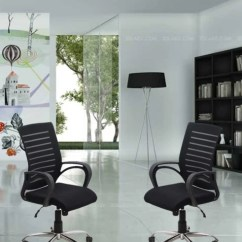 Rolling Chair Accessories In Chennai Hanging Karachi Office Study Chairs Buy Featherlite Online At Best Dzyn Furnitures Linen Executive