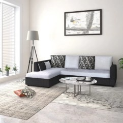 Budget Sofa Sets In Chennai Review Sofas To Go Sectionals Explore स फ Design At Flipkart Home Perfect Homes Porto Fabric 4 Seater