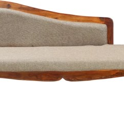 Simple Wooden Sofa Set Online Zanotta 1330 William Three Seater Beds At Discounted Prices On Flipkart With Exciting Offers Balaji Single Solid Wood Bed