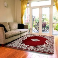 Living Room Floor Mats Elegant Rooms Furniture Coverings Online At Amazing Prices On Flipkart The Real Time Trendz Multicolor Chenille Carpet