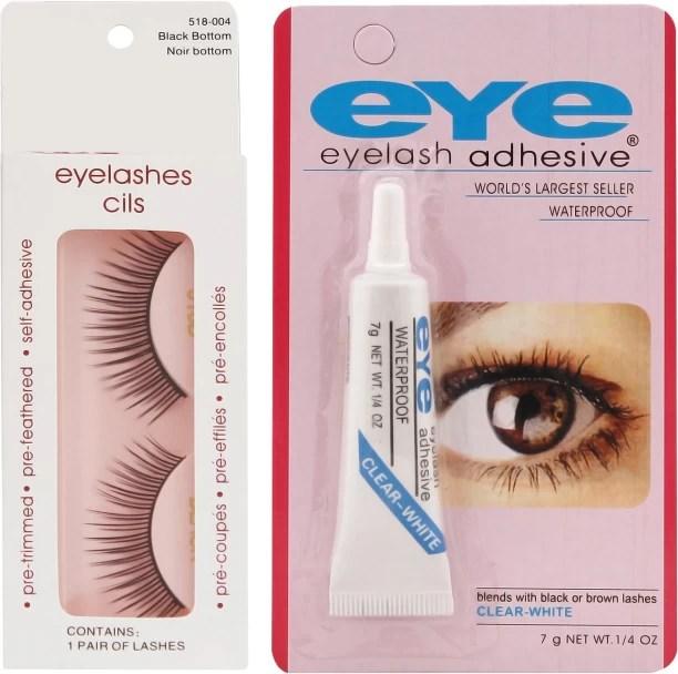 men false eyelashes buy