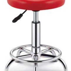 Nice Chair Stool Red Nwpa Calories Buy Chairs क र स Online At Best Prices In India Gtb