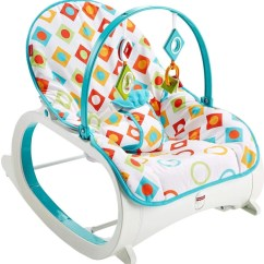 Baby Chair That Vibrates Target Slipcovers Buy Bouncers Rockers Swings Online In India At Best Prices Fisher Price Infant To Toddler Rocker Geo Diamonds Electric Bouncer