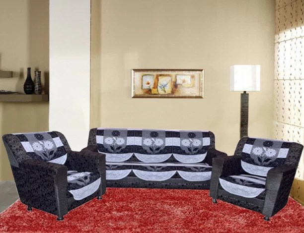 latest design sofa covers sectional sofas okc online at discounted prices on flipkart kuber industries cotton cover
