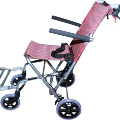 Wheel Chair Prices Swivel Plush Wheelchairs Buy Chairs Online At Best In India Karma Tv 30 Manual Wheelchair