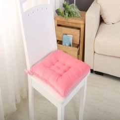 Chair Pad Covers Online India Walking Stick Argos Amz Cushions Pillows Buy Plain Cushion Pack Of 1