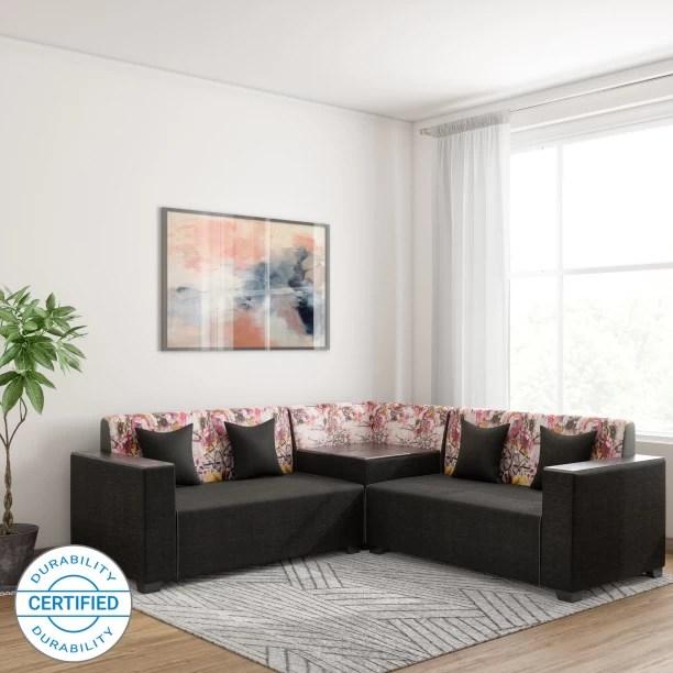 casa italy sofa singapore 2 cushion sleeper slipcover sofas sectionals explore स फ design at flipkart home sofame fabric 4 seater