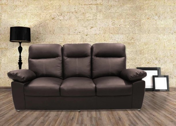 marco cream chaise sofa by factory outlet green leather ebay sofas sectionals explore स फ design at flipkart home sofame diana leatherette 3 seater