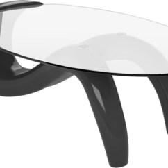 Godrej Chair Accessories Nursing Walmart Interio Furniture Online With Best Offers At Flipkart Caferia Coffee Table Black Glass