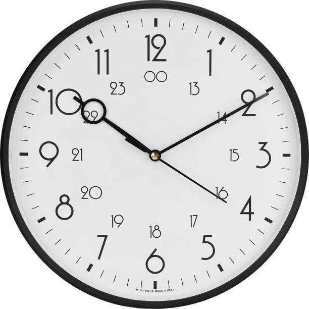 wall clocks online at
