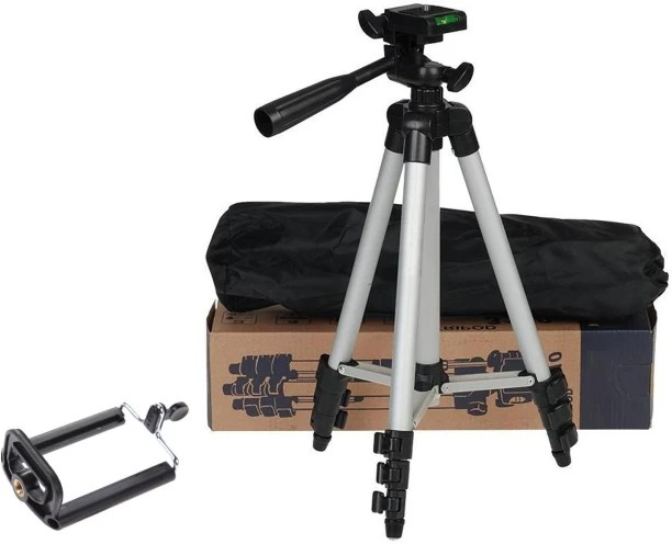 tripods buy tripods from