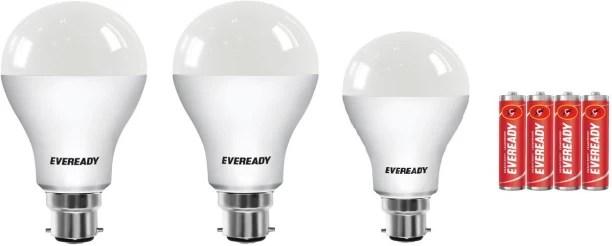 bulbs बल ब buy