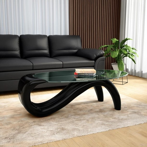 buy living room furniture online at low