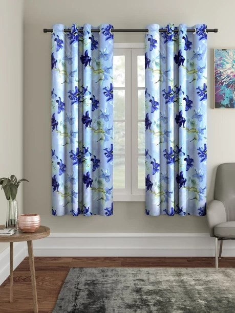 curtains पर द buy curtains online