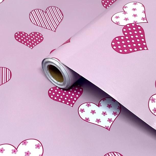 Wallpapers व लप पर Buy Home Wallpapers Online Starting In India Flipkart Com