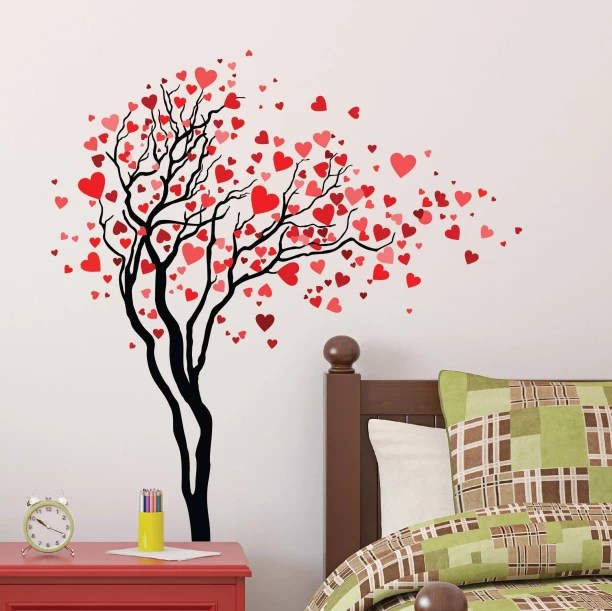 Stickers Wallpapers Buy Stickers Wallpapers Online At Best Prices In India Flipkart Com