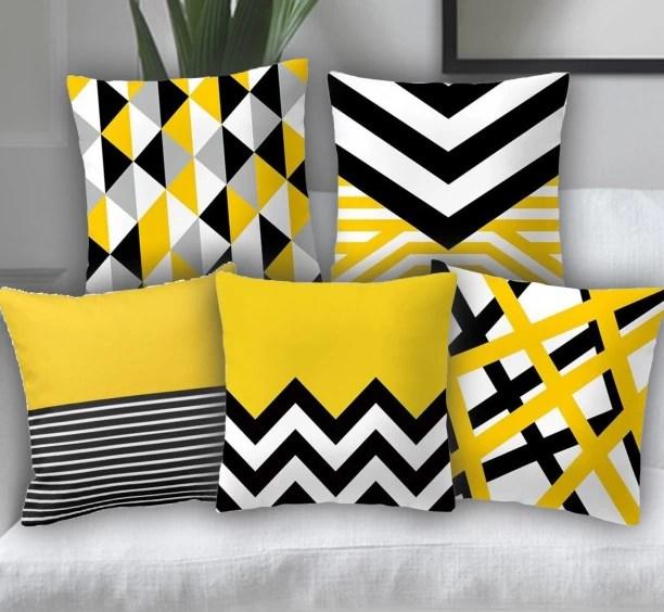 cushion covers buy cushion covers
