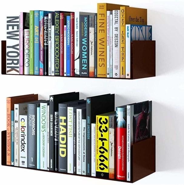 bookshelf ब क श ल फ buy bookshelves