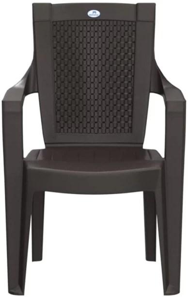 nilkamal outdoor chairs buy nilkamal