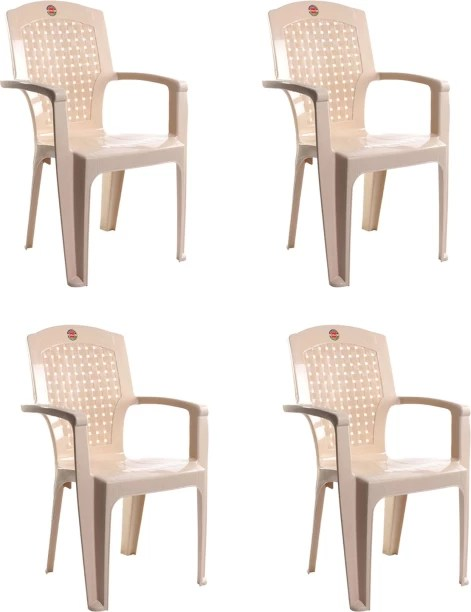 buy living room chairs rooms to go packages with tv online at best prices on flipkart cello plastic chair