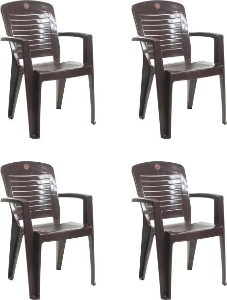 black living room chairs formal ideas online at best prices on flipkart cello plastic chair