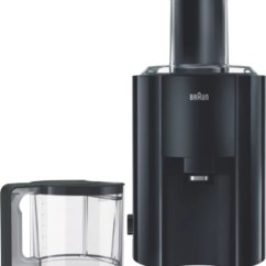 Braun Kitchen Appliances Sears Packages Buy Online At J300 800 W Juicer