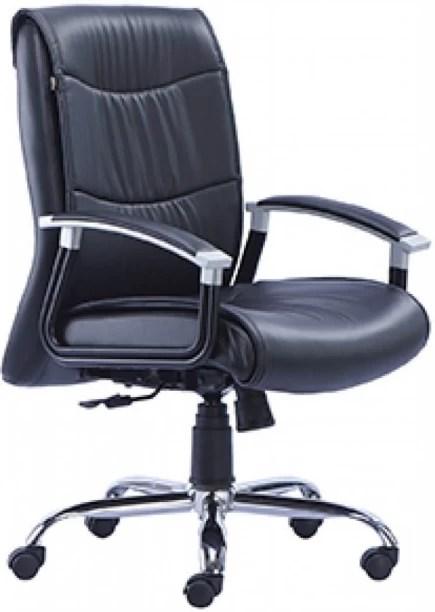 revolving chair vadodara office yangon hof chairs online at best prices on flipkart zoro 452 premium synthetic fiber arm